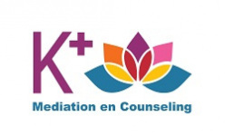 K+ Mediation en Counseling