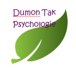 Dumon Tak Psychologie